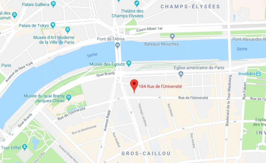 184_rue_de_universite
