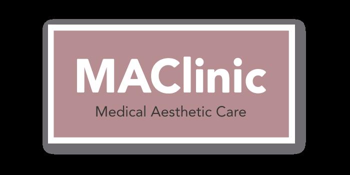 Maclinic-logo