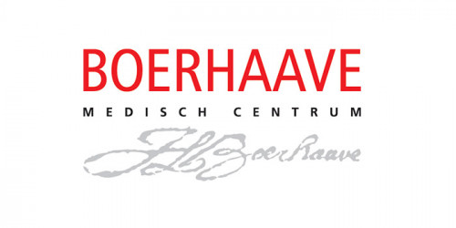 700x350_boerhaave logo